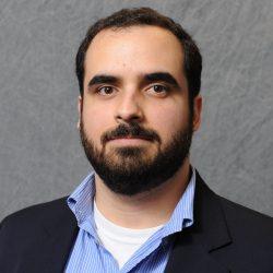 Dr. Aziz