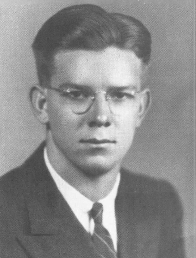 Photo of Willie York, a Distinguished Engineering Alumnus of NC State University